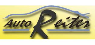 Auto Reiter GmbH